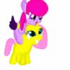 twilightsparkleshow's avatar