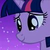 Twilightsparkless's avatar
