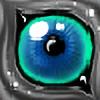 Twilightspeaker's avatar