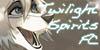 TwilightSpirits-FC