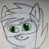 TwilightSpr's avatar