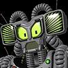 TwilightSpringlock's avatar