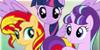 TwilightspupilsClub's avatar
