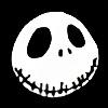 TwilightSun1's avatar