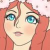 TwilightSweetie's avatar