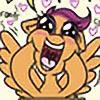 Twilightterror369's avatar