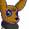 TwilightTheEevee's avatar