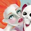 twilighttostarlight's avatar