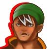 Twilighttwinn's avatar
