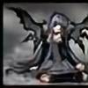 TwilightVampire13's avatar