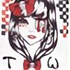 TwilightWatanabe's avatar