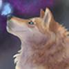 twilightwhitewolf's avatar