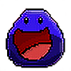 Twilightwind's avatar