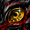 TwilightWolf18's avatar