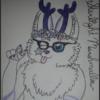 Twilightwolf575's avatar
