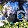 TwilightWolf91's avatar