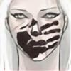 TwilightxsMonster's avatar