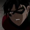 twilightyami's avatar