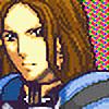 TwilightYosh's avatar