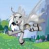 TwilightZoneNovas's avatar