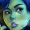 twilign's avatar