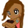 Twiligtgood343's avatar
