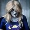 twiliheroine's avatar