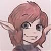 TwiliImpArtist's avatar