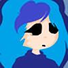 Twilimania's avatar