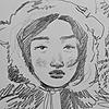 twiline's avatar