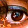 twilinympho's avatar