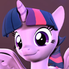 Twilirity's avatar