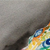 Twilit-Dragon's avatar