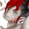 TwilitAbyss's avatar
