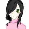 TwilitAlchemist's avatar