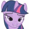 twilite-sparkleplz's avatar