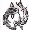 TwilitExodias's avatar