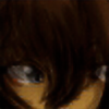 TwilitGirl2008's avatar