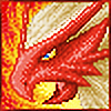TwilitIfrit's avatar
