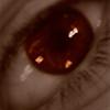 TwilitKitsune's avatar