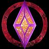 TwilitOkami's avatar