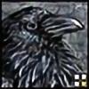 TwilitRook's avatar