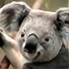 twilitsparkel's avatar
