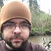 twilittraveler's avatar
