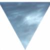TwiliYoshi's avatar