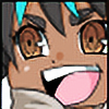 TwillightSoleil's avatar