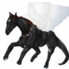 TwillyQ's avatar