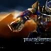 TWILmaiiamLIGHT's avatar