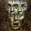 Twiload5's avatar