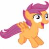 TwilotSprinkle's avatar